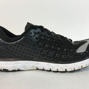 Brooks Pureflow 5 Running Shoes Women Size 8.5 B